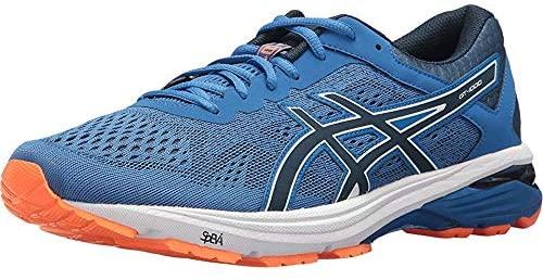 ASICS gel walking shoes