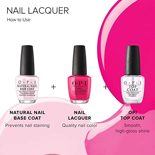 How to remove dip powder nails without acetone