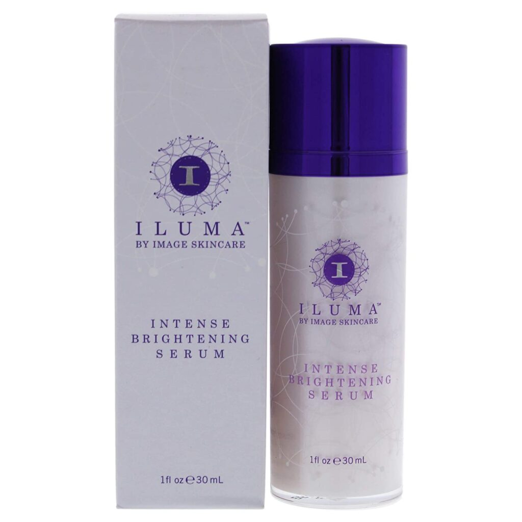 Best cream for black skin face-IMAGE Skincare