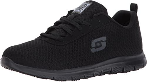 Skechers Shoes For Work Women