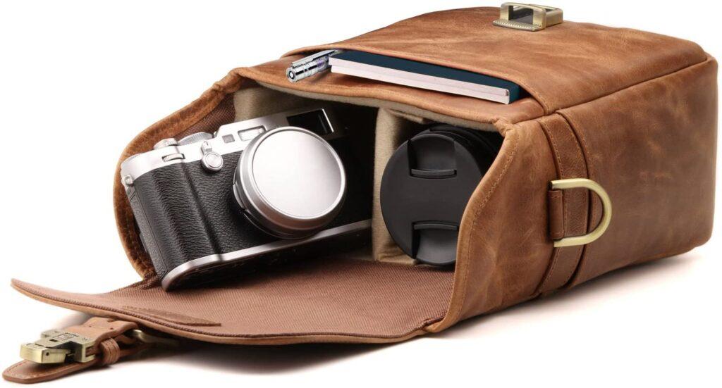 Mega Gear Torres Bag for Cameras