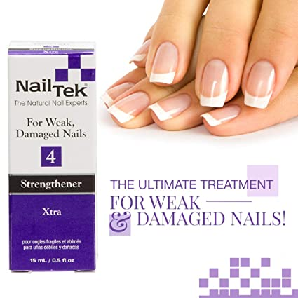 removing press on nails ,
