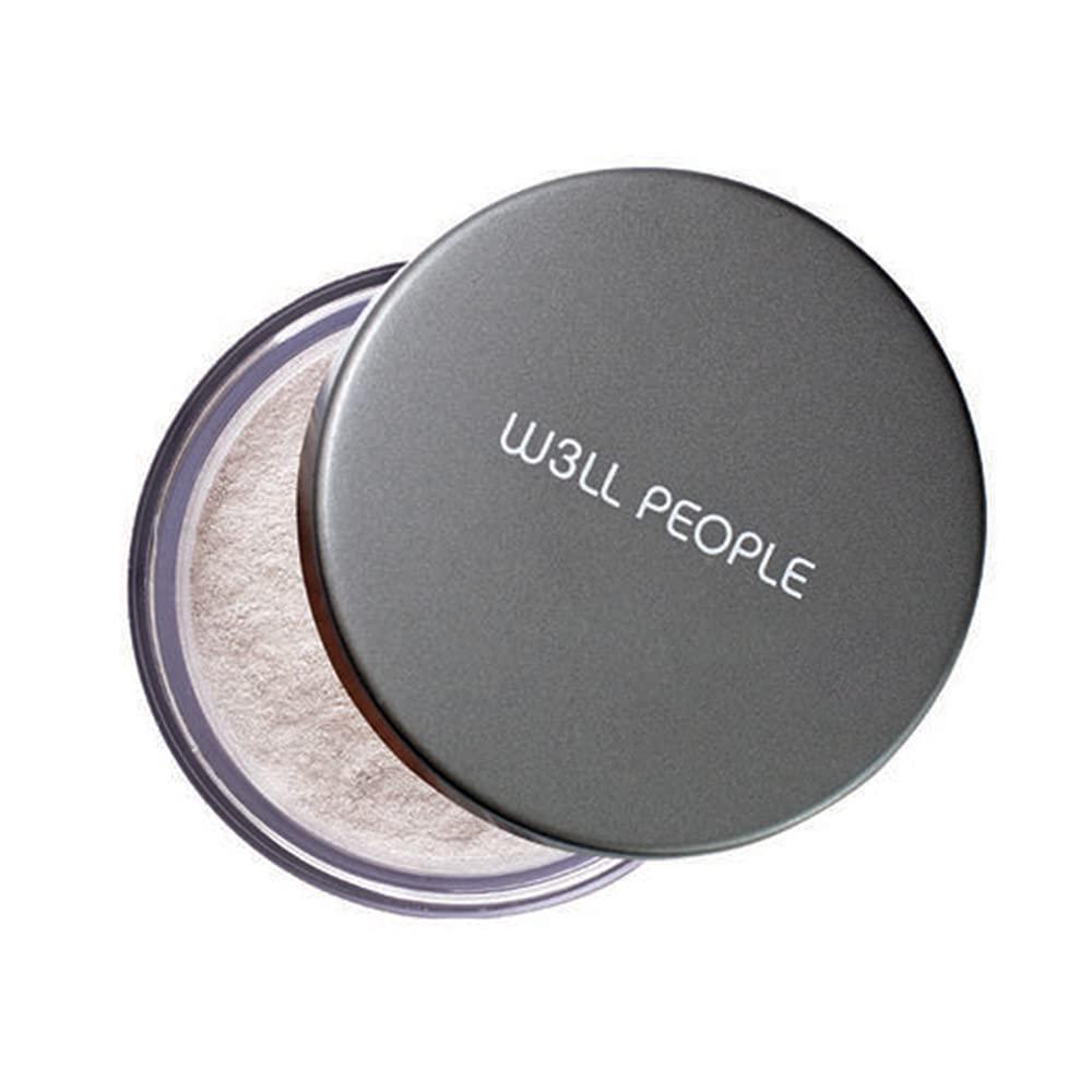 W3ll People - Bio Brightener Invisible Powder