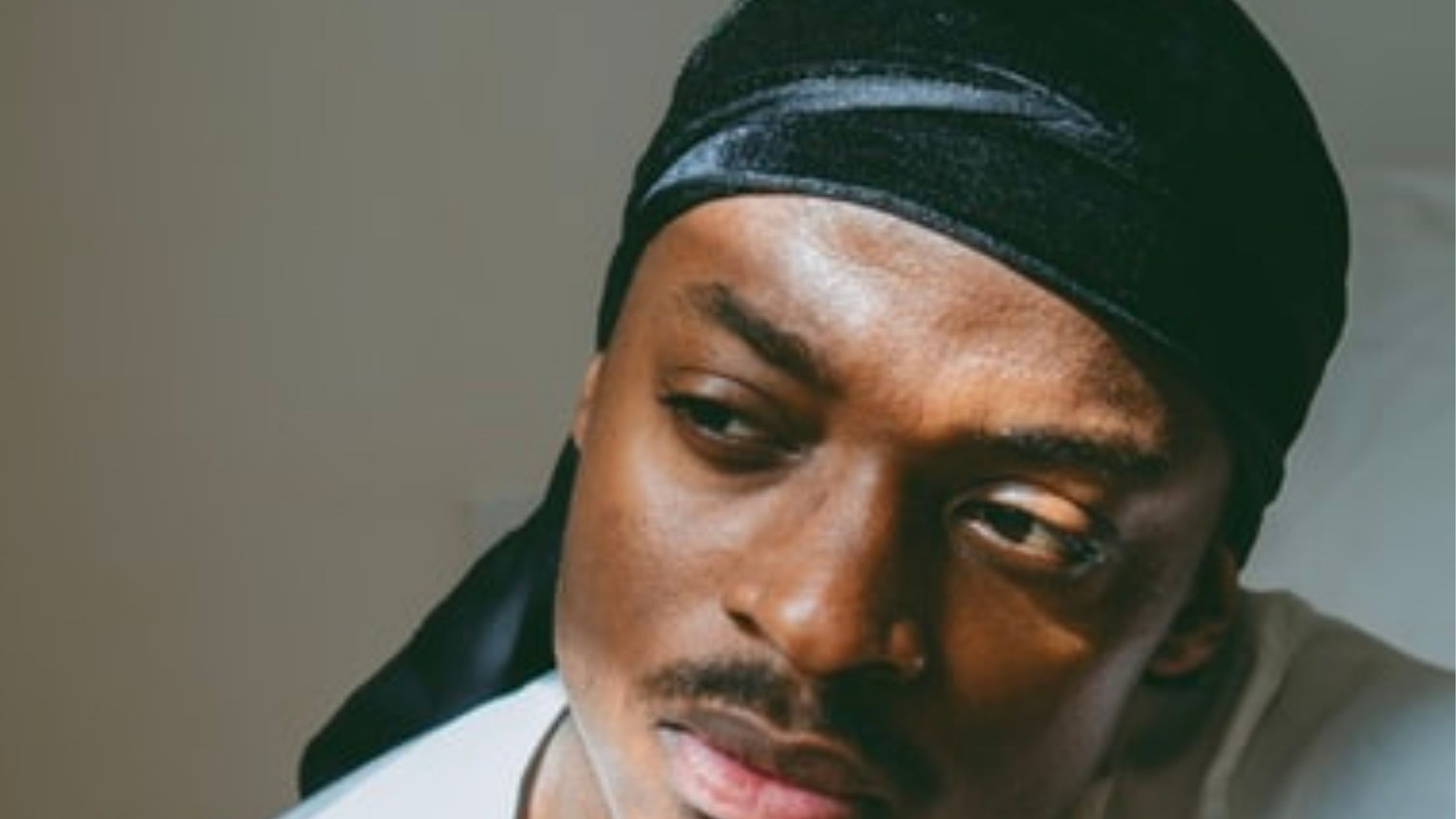 Does wearing a durag cause hair loss